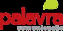 Palavra logo02.png