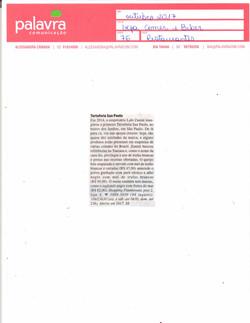tartuferia (1)