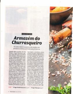 armazem (4)