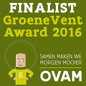 2016_finalist-banner-HR-vierkant.jpg