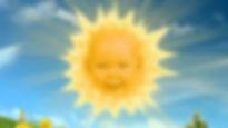 zonnige groetjes.jpg