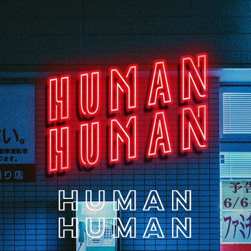humanhuman.jpg