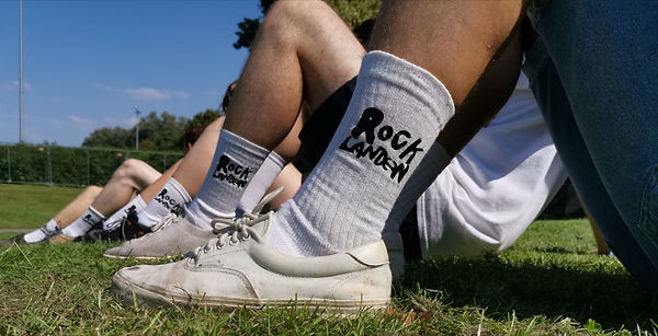 sokken.jpg