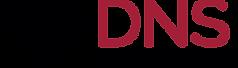 DNS-logo-rgb.png