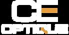 logo CE 2018blanc.png