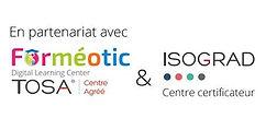 Logo Partner Formeotic Isograd.jpg