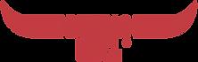 Logo_Buffalo_Grill.svg.png