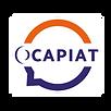OCAPIAT.png