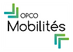 OPCO MOBILITE.png