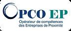 OPCOEP.png