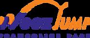 logo weez.png
