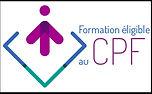 logo-cpf.jpg