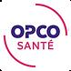 OPCO SANTE.png