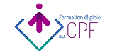 CPF 2.png