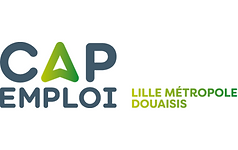 capemploi-59lille.f4b66193.png