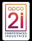 OPCO2i.png
