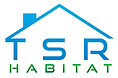 logo-tsr.png