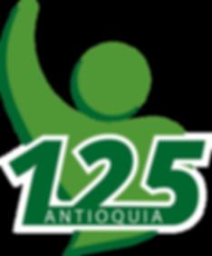 Antioquia 125 R .png