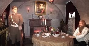 Visite du palais Youssoupov sur la Moïka: L'histoire du palais, que voir, comment s'y rendre?