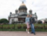 guide francophone Saint Petersbourg.jpg