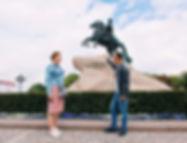 Le cavalier de bronze.jpg