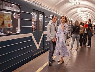 metro Saint-Pétersbourg.jpg