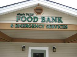 Food Bank 08 002