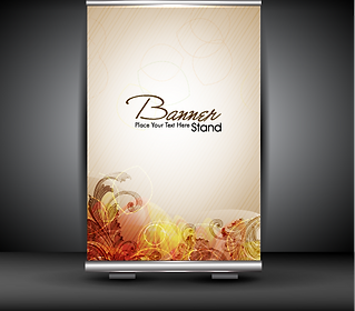 Popup- stand-banner square-01.png