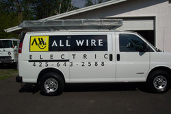 all wire 1