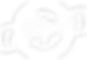 Black_Small_Logo_White.png