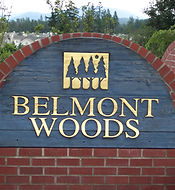 Belmont woods 009.jpg