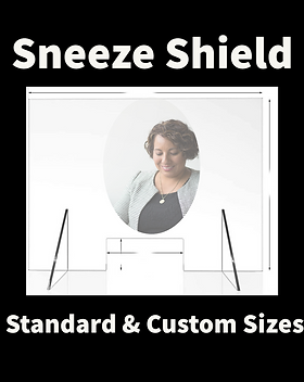 Sneeze Shields.png