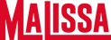 Logo オリジナル.png