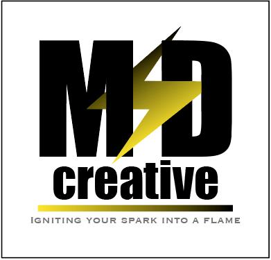 MSD Creative Logo