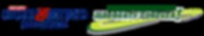 Chuck Logo.png