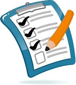 Event Planner Art.jpg