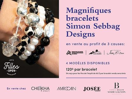 bracelets filles open.jpg