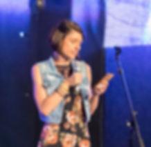 On Stage.jpg