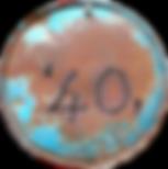 Atelier du 40 -Logo_rectif0419 - v2.png