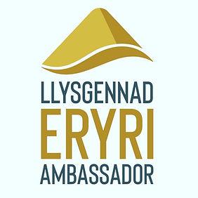 Eryri Ambassador