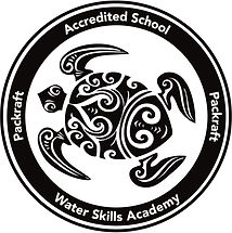 wsa_school_logo_packraft copy.jpg