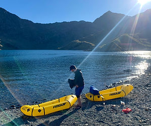 Llyn Llydaw shore packrafting.jpg