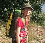walk paddle go packraft adventure snowdonia wildernesslily