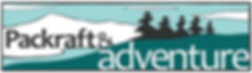 Packraft Adventure Logo.png