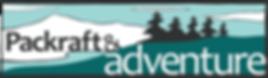 Packraft Adventure Logo.png