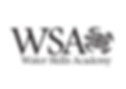WSA Logo.png