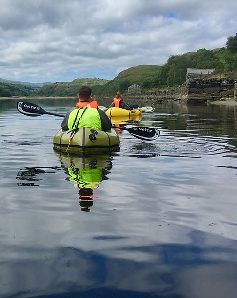 Packrafting on the River Dwyryd.jpg
