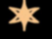 RLH Logo L (_3x.png).png