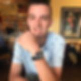 Louis Essig picture.jpg
