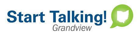 STGrandview-Logo.jpg